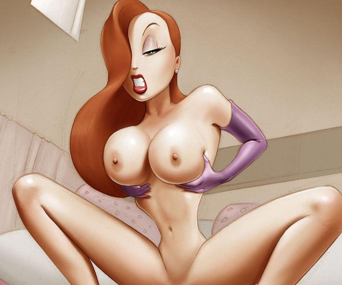 Free animated porn sites